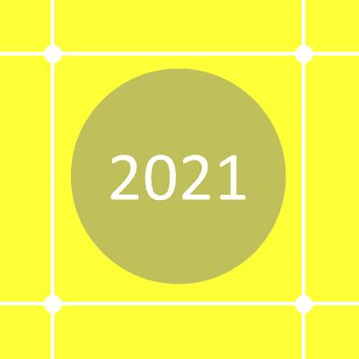 2021 amarillo
