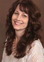 Denise Shick