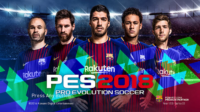 pro evolution soccer 4 download utorrent for windows