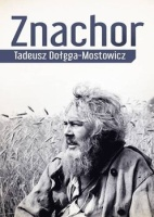 www.empik.com/znachor-dolega-mostowicz-tadeusz,p1136086698,ksiazka-p
