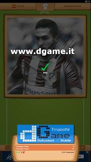 gratta giocatore di football soluzioni livello 3 (13)