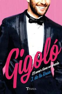gigolo-jose-de-la-rosa