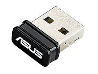 Adattatore Asus USB-BT400