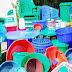 Danh sách một số công ty kinh doanh xuất nhập khẩu nhựa và sản phẩm nhựa tại Oman
