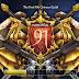 ហេតុអ្វី អ្នកលេង Vainglory 2.0 នេះត្រូវតែស្វែងរក Guild ដើម្បីចូលរួម?