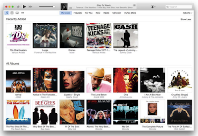iTunes filehippo 32bit 64bit