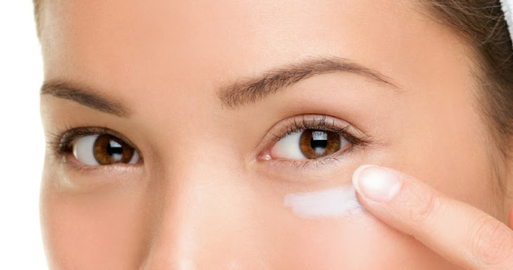 Dark Circles Under Eyes Removal   Granny's Remedies