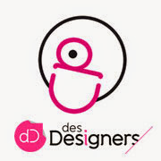 Expo by desDesigners