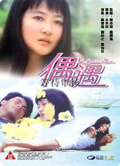 Sky love chinese movie : Dragon ball gt indonesian subtitles
