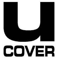 http://www.u-cover.com/