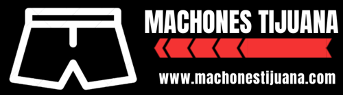 Machones Stock