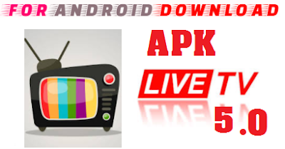 Download Android Live-Apk TV For Watch Free Live Sports,Live Channel on Android