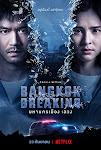 Báo Động Bangkok