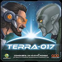Colonizzando Terra-017