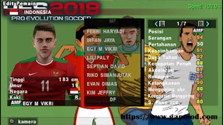 Download Textures World Cup & All League Promotion Team Jogress v3 by Iman
