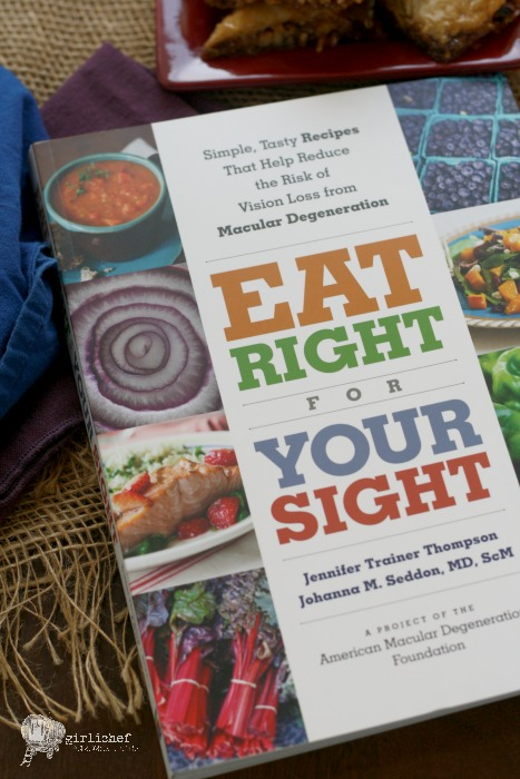 at Right For Your Sight by Jennifer Trainer Thompson and Johanna M. Seddon, MD, ScM