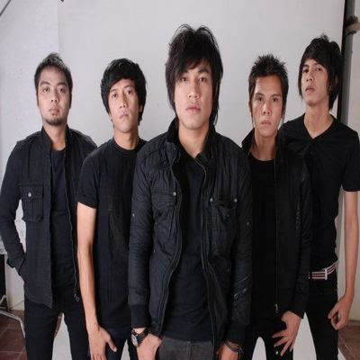 Download Lagu Terbaru Armada Band Full Album