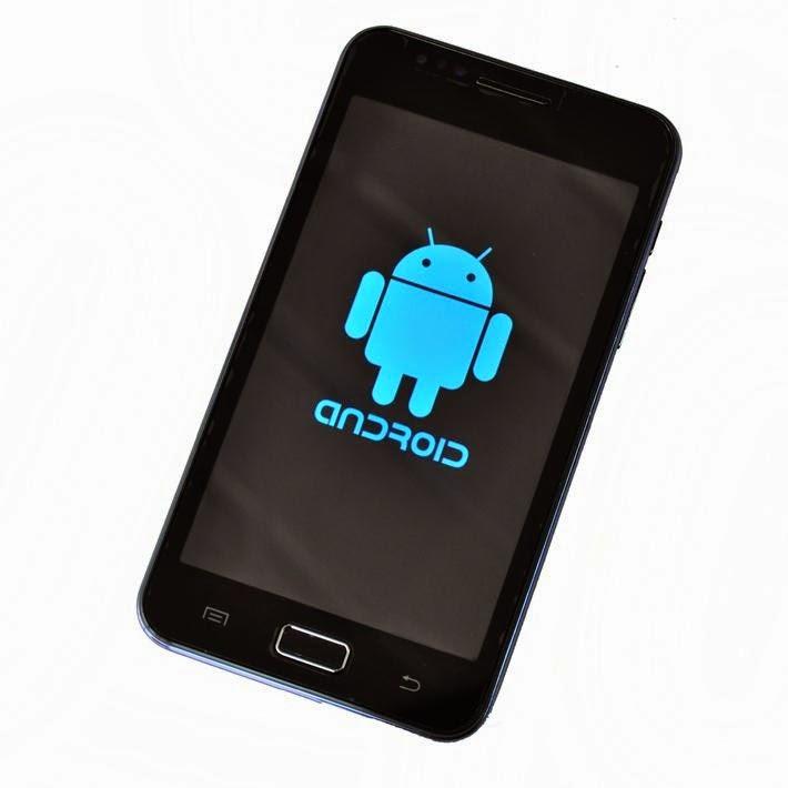 mobile-symbols.jpg