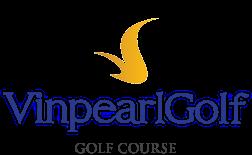 Vinpearl Golf