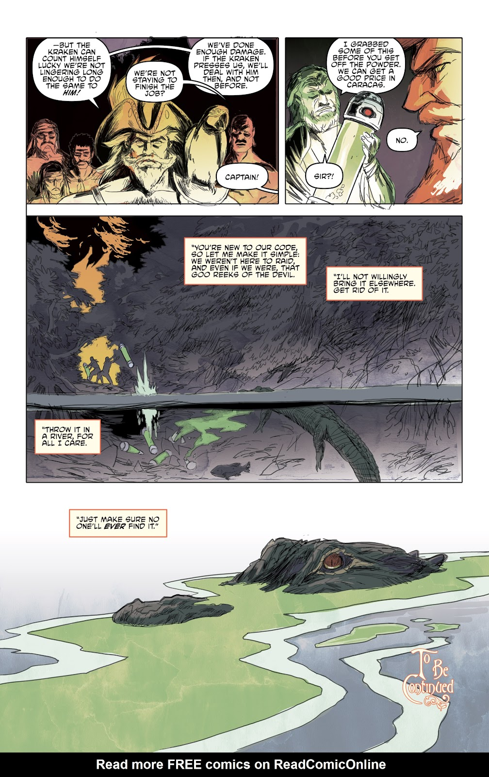 Read online Teenage Mutant Ninja Turtles: The IDW Collection comic -  Issue # TPB 5 (Part 1) - 74