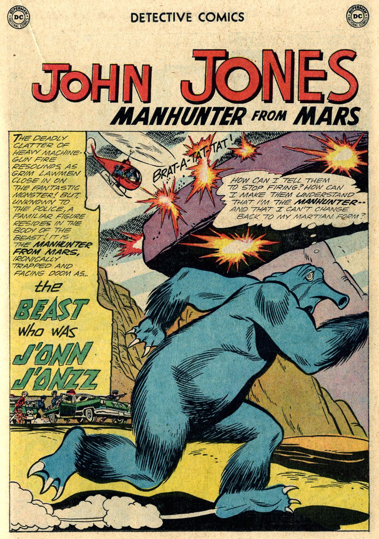 Detective Comics (1937) 324 Page 18