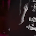 """Video: Locodunit of Seed of 6ix """"2 Cups and Up"""""""