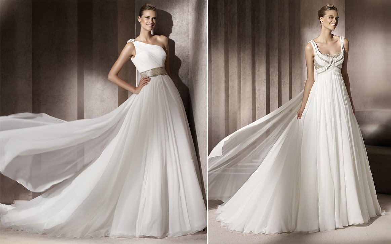 Von Maur Wedding Dress Fashion Dresses