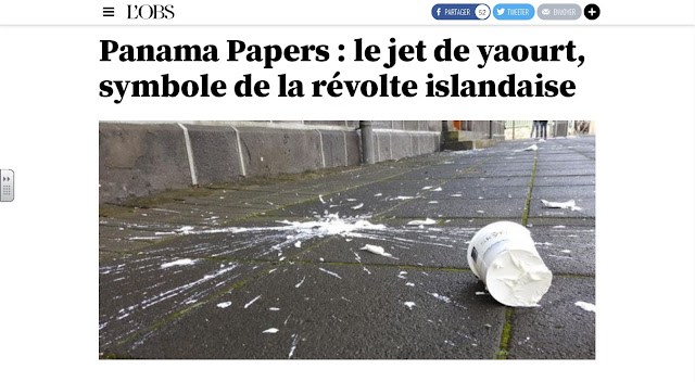 http://tempsreel.nouvelobs.com/monde/20160405.OBS7892/panama-papers-le-jet-de-yaourt-symbole-de-la-revolte-islandaise.html