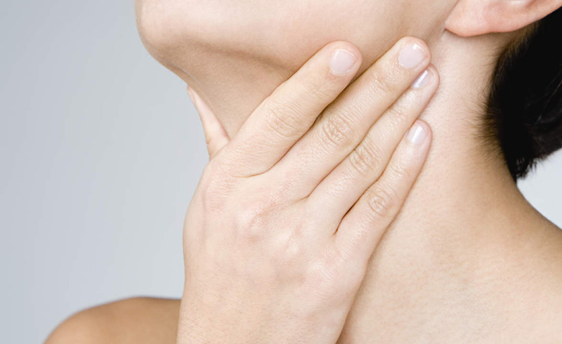 11 Things Every Woman Needs to Know About Her Thyroid