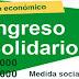 Ingreso Solidario DNP Colombia: ¿Cómo, cuando y donde inscribirse para cobrar 640.000 pesos?