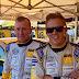 VOC-Tom vinner Opel Adam Cup
