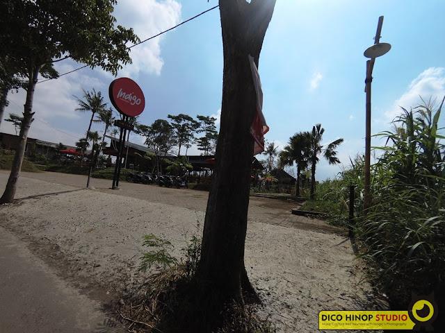 Jl. Raya Dermo, Mulyoagung, Dau, Malang, Jawa Timur 65151