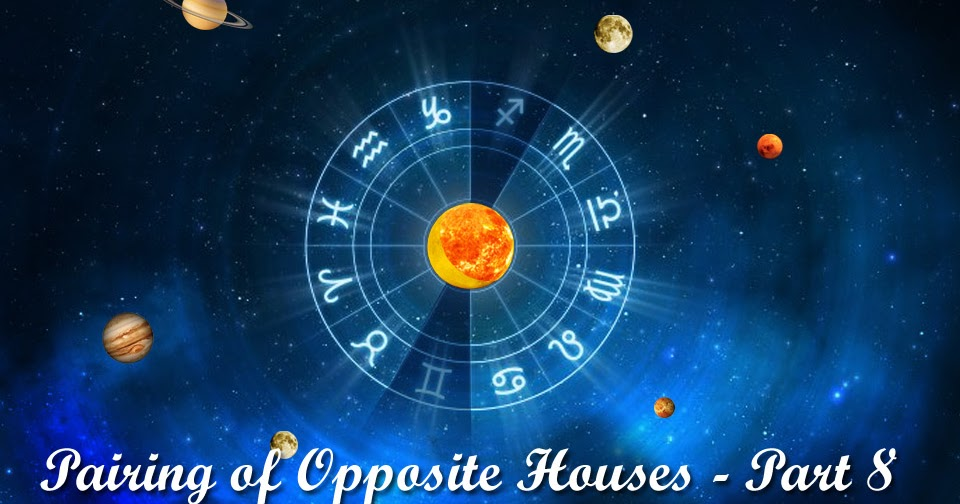 vedic remedies in astrology pdf download
