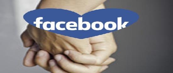 Conoce un poco de Facebook Dating