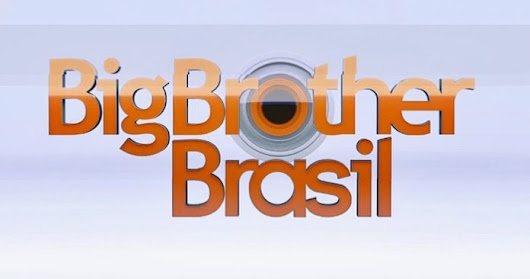 Big Brother Brasil 18 Ao VIVO