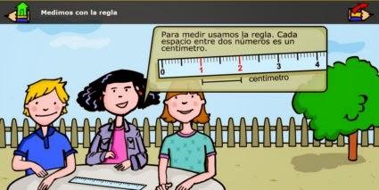 http://ares.cnice.mec.es/matematicasep/a/3/ca3_02.html