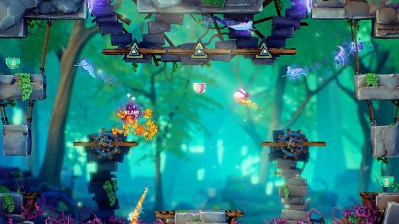 brief-battles-pc-screenshot-www.ovagames.com-1