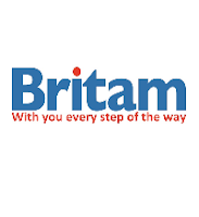 New Jobs at Britam Insurance Tanzania