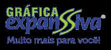 Gráficas em Porto Alegre