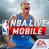 NBA live Mobile é lançado pra Android e iOS #LoadGame