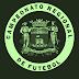 #Futebol – Organização divulga locais dos jogos da segunda rodada do Campeonato Regional