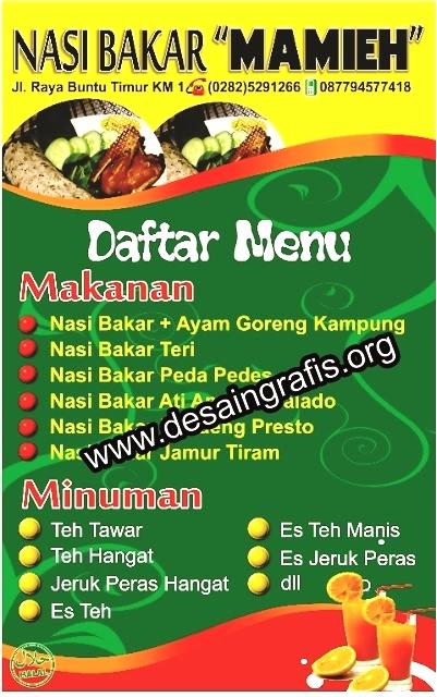 http://www.desaingrafis.org/2017/08/desain-daftar-menu-makanan.html