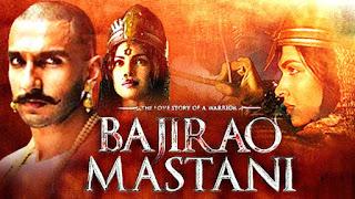 Hindi Film Watch Online Full Movie