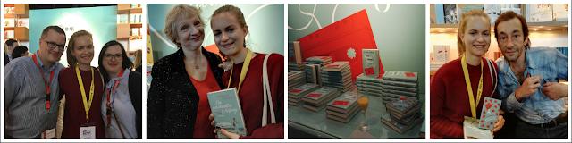 buchmesse-bloggertreffen-atlantikverlag-laurain-fouchet