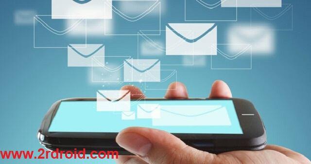 استعادة الرسائل المحذوفة من الفيس بوك , طريقة استرجاع الرسائل النصيه المحذوفه , برنامج استعادة الرسائل المحذوفة من الهاتف , برنامج استعادة الرسائل المحذوفة من الجوال اندرويد , كيفية استرجاع الرسائل المحذوفة من الفايبر , استرجاع الرسائل النصيه من الشريحه , استعادة الرسائل المحذوفة من الايفون , استرجاع الرسائل المحذوفه من الواتس اب