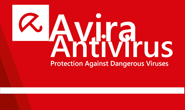 تحميل برنامج افيرا avira antivirus 2019 انتي فيرس كامل برابط واحد مباشر