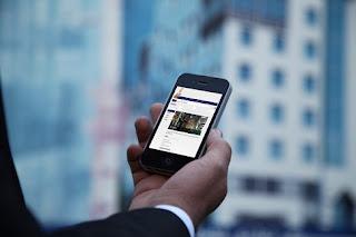 Μετά το e-banking έρχεται το sms banking