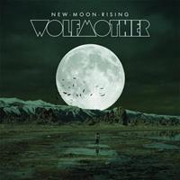 [2009] - New Moon Rising [EP]