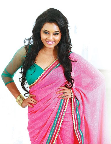 Dinakshi Priyasad - Sri Lanka Hot Zone-6578