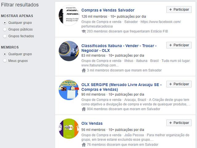 4830de315da044 5 Maneiras de Vender Pela Internet Sem Ter Loja Virtual - Como ...